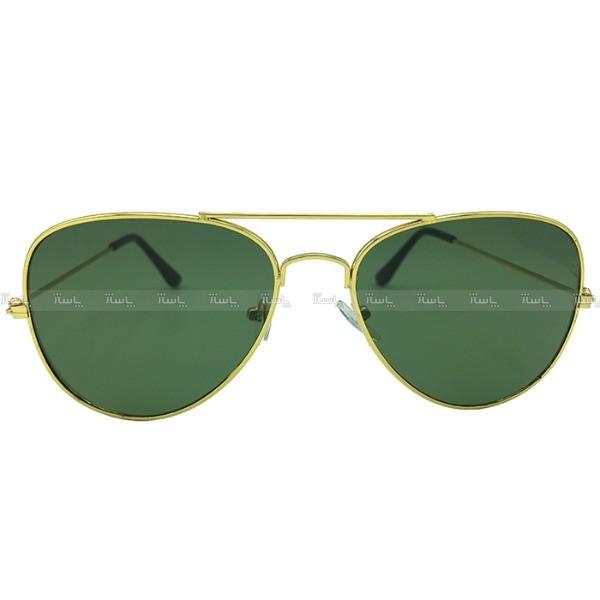عینک افتابی خلبانی-تصویر اصلی