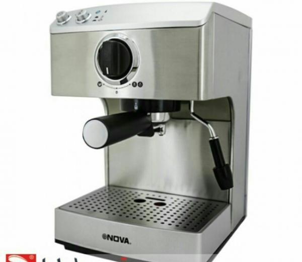 دستگاه قهوه ساز-تصویر اصلی