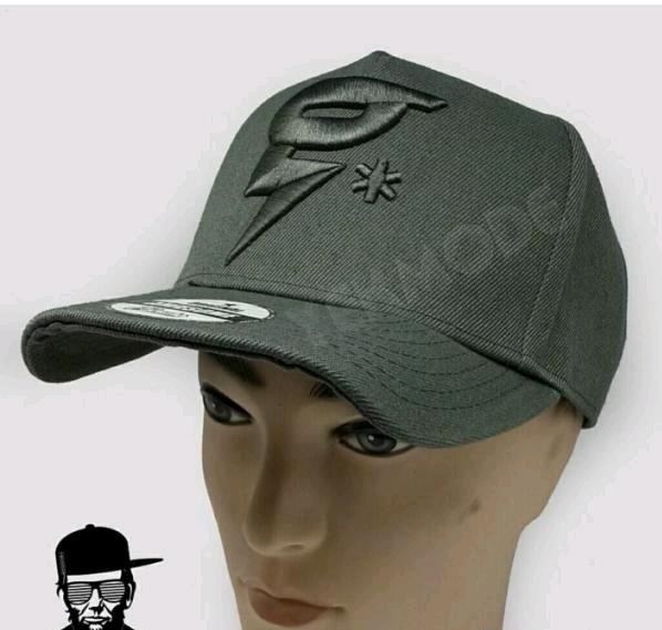 کلاه کپ جی استار g star-تصویر اصلی