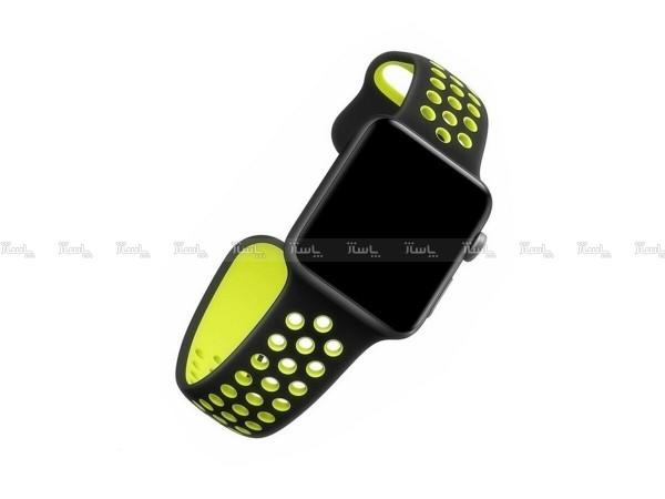 ساعت هوشمند ET-SW10 (طرح اپل)-تصویر اصلی
