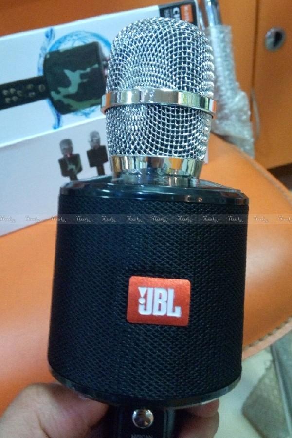 میکروفون JBL-تصویر اصلی