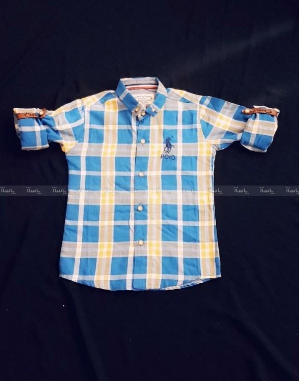 پیراهنپیراهن-تصویر اصلی
