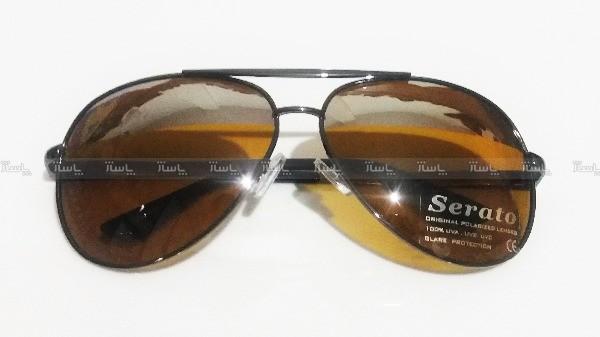 عینک آفتابی رانندگی سراتو مدل 8604-تصویر اصلی