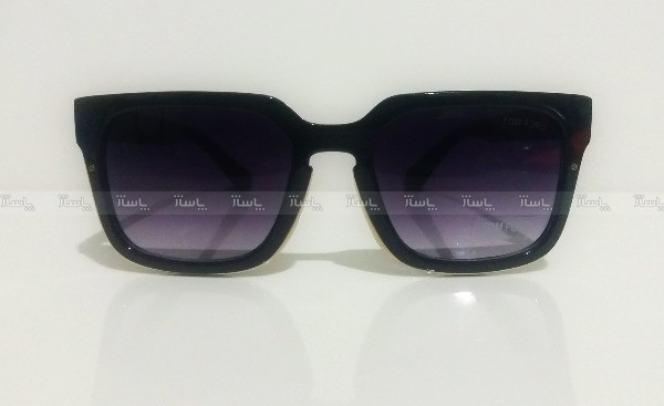 عینک آفتابی مشترک تام فورد مدل 5053-تصویر اصلی