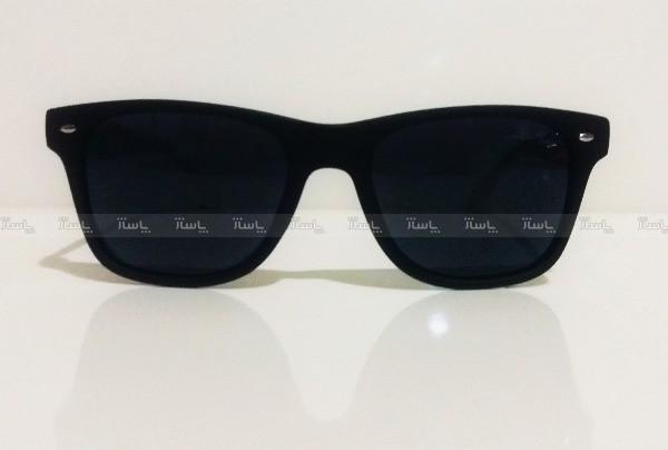 عینک آفتابی مشترک ray-bei مدل P2036-تصویر اصلی