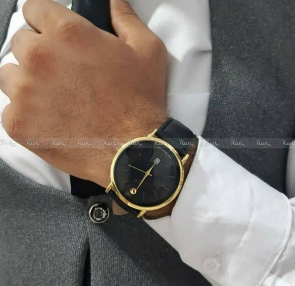 ساعت موادو-تصویر اصلی
