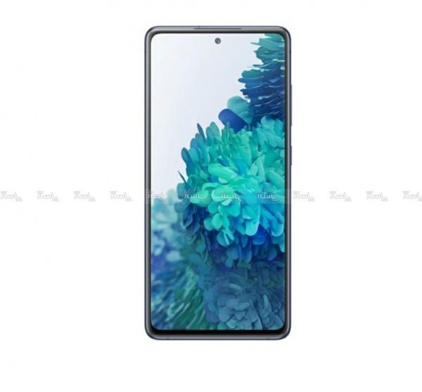 گوشی موبایل سامسونگ مدل Galaxy S20 FE دو سیم کارت ظرفیت 128/8 گیگابایت-تصویر اصلی