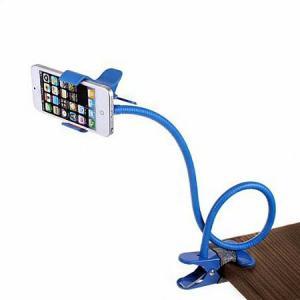 استند فنری و نگهدارنده موبایل-تصویر 2