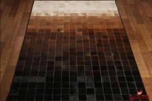 فرش پوست و چرم ۲۲۰۹-تصویر 2