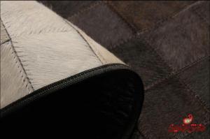 فرش پوست و چرم ۲۲۰۹-تصویر 5