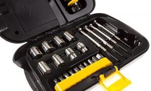 جعبه ابزار همه کاره-تصویر 3