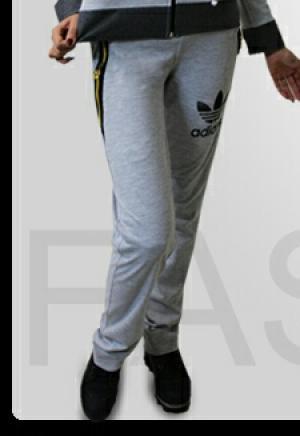سوییشرت و شلوار دخترانه adidas-تصویر 3
