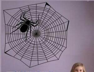 تار عنکبوت-تصویر 2
