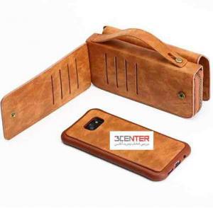 کیف های چندمنظوره بی ار جی موبایل-تصویر 2