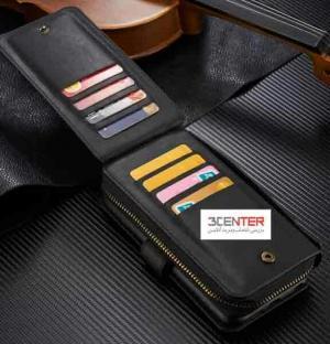 کیف های چندمنظوره بی ار جی موبایل-تصویر 3