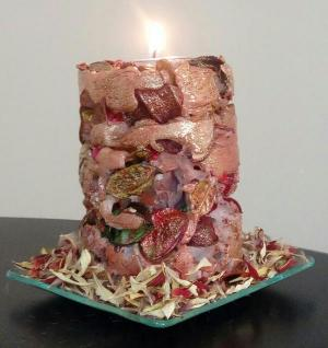 شمع-تصویر 3