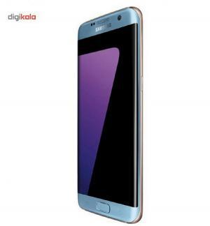 SAMSUNG S7 Edeg 32گیگ-تصویر 2