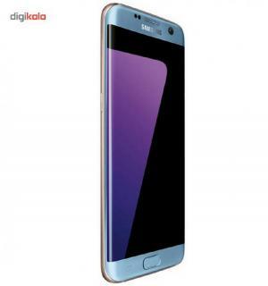 SAMSUNG S7 Edeg 32گیگ-تصویر 3