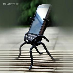 نگهدارنده عنکبوتی موبایل-تصویر 3