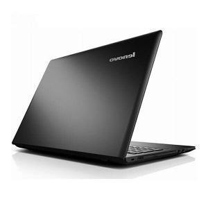 لپ تاپ 15 اینچی لنوو Ideapad 110-تصویر 2