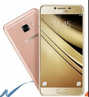 Samsung C5-تصویر 2