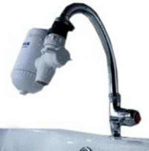 تصفیه آب خانگی-تصویر 2