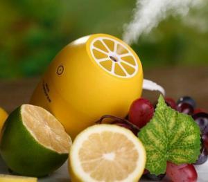 دستگاه بخورسردطرح لیمو