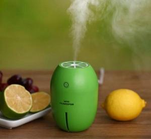 دستگاه بخورسردطرح لیمو-تصویر 2