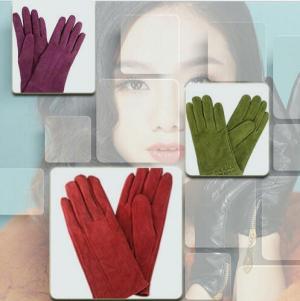 دستکش زنانه beall-تصویر 2
