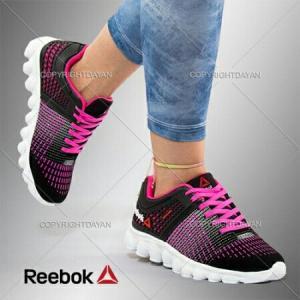 حراج کفش Reebok مدل Zjet(دخترانه)