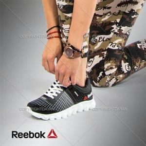 حراج کفش Reebok مدل Zjet(دخترانه)-تصویر 2