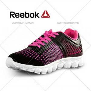 حراج کفش Reebok مدل Zjet(دخترانه)-تصویر 4