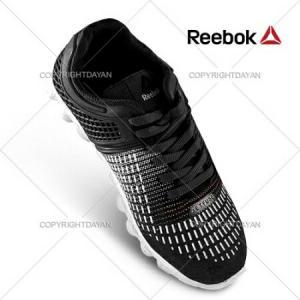 حراج کفش Reebok مدل Zjet(دخترانه)-تصویر 5