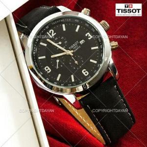ساعت مچی Tissot مدل El Rito-تصویر 2