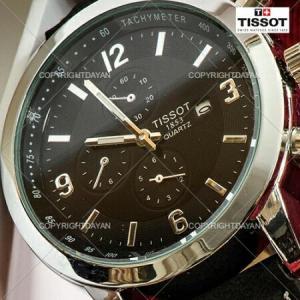 ساعت مچی Tissot مدل El Rito-تصویر 4