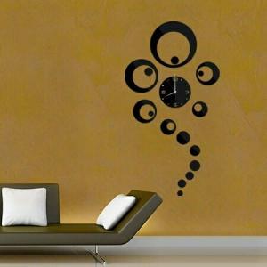 ساعت دیواری طرح مژده-تصویر 4