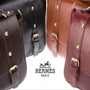 کیف Hermes-تصویر 3