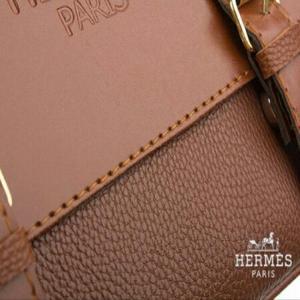 کیف Hermes-تصویر 4