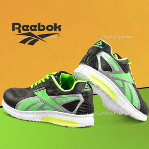 کفش Reebok مدل Smooth Fit-تصویر 2