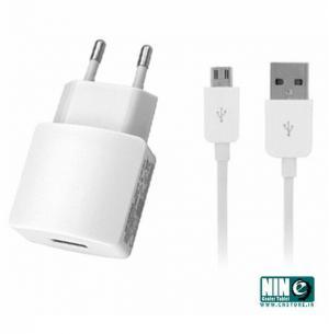 شارژر دیواری مناسب برای گوشی های هوآوی-تصویر 2
