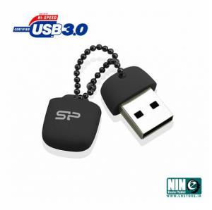 فلش مموری USB 3.0 سیلیکون پاور مدل جیول جی 07 ظرفیت 8 گیگابایت-تصویر 4