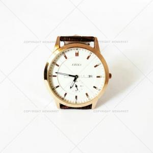 ساعت مردانه ERIKS-تصویر 2