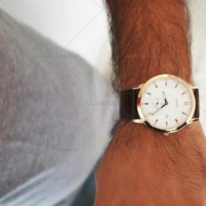 ساعت مردانه ERIKS-تصویر 3