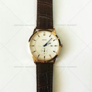 ساعت مردانه ERIKS-تصویر 4