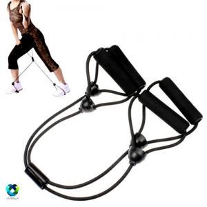 دستگاه ورزشی body shaper-تصویر 4