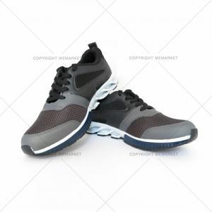 کفش ورزشی مردانه طرح Nike 49