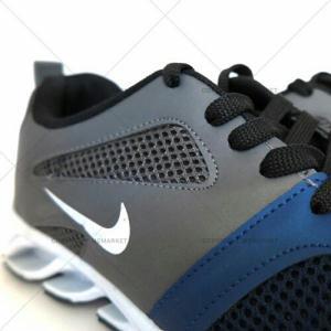 کفش ورزشی مردانه طرح Nike 49-تصویر 2
