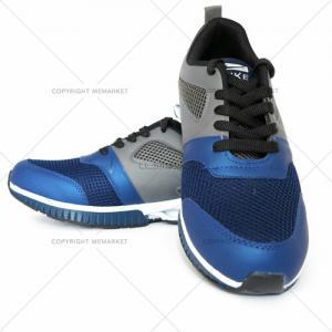 کفش ورزشی مردانه طرح Nike 49-تصویر 3