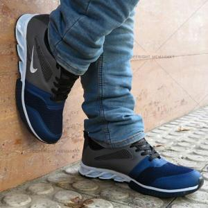 کفش ورزشی مردانه طرح Nike 49-تصویر 4