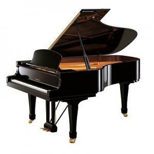 آموزش پیانو-تصویر 2